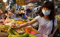 Kinh tế sáng sủa dần nhưng lại lo 'virus lạm phát'