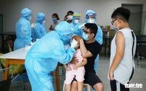 Bệnh nhân nhiễm COVID-19 ở Thủ Đức: Ngành y tế đã truy vết bệnh nhân ra sao?