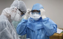 Thêm 111 ca COVID-19 trong 6 giờ qua, Việt Nam ghi nhận 2 biến chủng mới