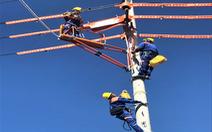EVNNPC đảm bảo cấp điện phục vụ thi tốt nghiệp THPT và tuyển sinh năm 2021