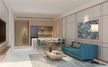 Ra mắt Đô thị du lịch phong cách Nhật Takashi Ocean Suite Kỳ Co