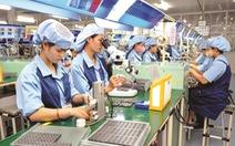 Đài Loan tạm dừng nhập cảnh từ 19/5, bao gồm cả lao động Việt Nam
