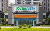 Khang Điền bàn giao Lovera Vista vượt tiến độ, tiếp tục khẳng định uy tín
