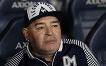 Hội đồng y tế Argentina kết luận: Maradona chết ít nhất 12 tiếng trước khi được phát hiện