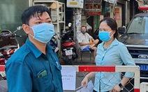TP.HCM: Trung tâm y khoa Hòa Hảo dừng tiếp bệnh nhân sau ca nhiễm COVID-19