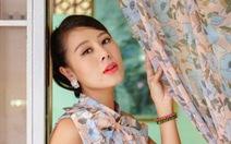 Nam Thư xin lỗi vì quảng cáo coin rác, Kiều Minh Tuấn, Ngọc Trinh vẫn im lặng