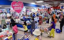 Nghĩ về kỷ lục 'hệ thống siêu thị thuần Việt lâu đời nhất Việt Nam'