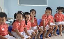 TP.HCM: Cơ sở giáo dục mầm non có thể hoạt động hè từ 14-6