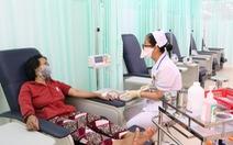 TP.HCM có thêm khu hóa trị hiện đại cho bệnh nhân ung thư