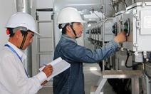 Ngành điện đầu tư lớn vào TP Thủ Đức