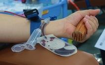 TP.HCM báo động nguy cơ thiếu máu cục bộ trong vài ngày tới