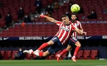 Vòng đấu cuối cùng La Liga: Atletico chờ đợi Suarez