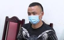 Bắt thêm một bị can vụ đánh nhau ở TP Thanh Hóa làm 4 người bị thương