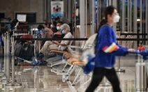 Khách từ Việt Nam đến Singapore phải cách ly 21 ngày ở cơ sở chuyên dụng