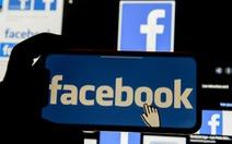 Sự cố Facebook đêm qua do lỗi hệ thống, dữ liệu người dùng vẫn 'bình yên'