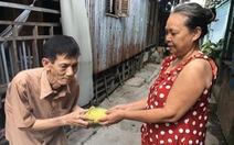 Thương con ai kể tháng ngày - Kỳ 2: 'Gà trống' nuôi 3 người con bị chất độc da cam