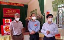 Sáng 23-5 thêm 33 ca mắc COVID-19 mới, riêng Bắc Ninh 29 ca