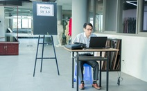 Các trường đại học không giảm học phí khi chỉ học trực tuyến, vì sao?