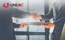 Mở công ty tại Singapore: Vì sao nên chọn One IBC làm đại lý đại diện?