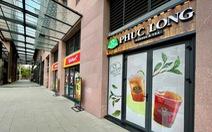 Masan chi 15 triệu USD mua 20% cổ phần chuỗi cà phê, trà Phúc Long