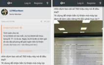 MB Bank xác minh vụ lộ thông tin giao dịch ngân hàng nghi của nghệ sĩ Hoài Linh