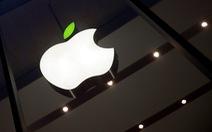 Quỹ tín thác của ông bà Bill Gates rút đầu tư khỏi Apple và Twitter