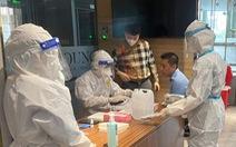 Vietbank chủ động phòng chống sự lây lan dịch COVID-19