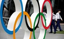 Tờ báo uy tín Nhật Bản kêu gọi hủy tổ chức Thế vận hội