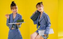 Juky San hé lộ cách 'bật' cảm hứng mùa 'hát tại nhà'
