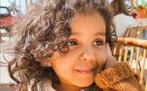 Bé gái 2 tuổi ở Mỹ là một trong những người có chỉ số IQ cao nhất thế giới