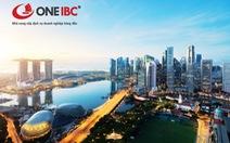 Thành lập công ty ở Singapore - Quốc đảo thương mại và tài chính