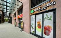 Phúc Long và VinMart+: thương hiệu Việt hướng tới người tiêu dùng Việt