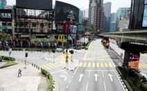 Malaysia phong tỏa toàn quốc 2 tuần từ ngày 1-6