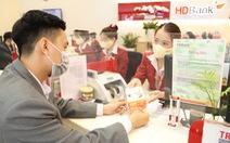 HDBank tung gói ưu đãi cho vay đầu tư nhà xưởng, nhà kho
