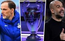 Vô địch Champions League nhận bao nhiêu tiền thưởng?