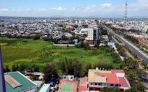 Thu hồi dự án ở vị trí đắc địa Phan Thiết do chậm triển khai