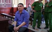 Bất ngờ phát hiện bị cáo... tâm thần sau khi bị tuyên tử hình vì giết 4 người