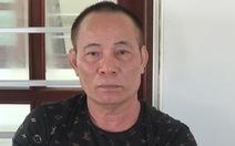 Khởi tố người đàn ông bắn chết hai người ở Nghệ An