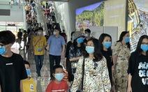 Đón 180.000 du khách dịp lễ, Kiên Giang khẳng định vẫn an toàn