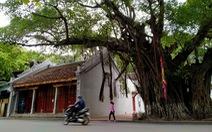 Hà Nội tạm đóng cửa di tích, trà đá vỉa hè từ 17h ngày 3-5