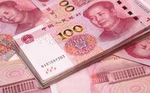 Dư luận Trung Quốc phẫn nộ chuyện cha 'bán con riêng, lấy tiền đưa vợ mới đi du lịch'