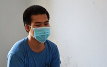 Bắt thanh niên lừa bán lan đột biến chiếm đoạt hơn 200 triệu đồng