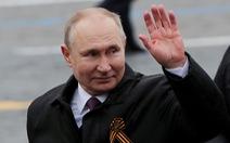 Nga cảnh báo tung đòn 'khó chịu' trước cuộc gặp Putin - Biden