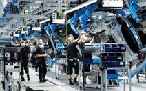 Đức: Thiếu hụt lao động tay nghề cao ngày càng tăng