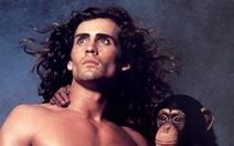 'Tarzan' Joe Lara chết vì máy bay rớt xuống hồ?