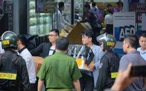 15 người trong vụ buôn lậu tại Công ty Nhật Cường hầu tòa