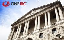 Mở tài khoản ngân hàng nước ngoài - Chìa khóa cho cánh cổng toàn cầu hóa