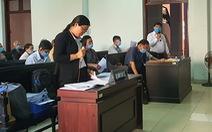 Chủ dự án 'Mũi Đèn Đỏ' ở quận 7 bị kiện đòi thanh toán hơn 2.000 tỉ