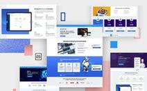 """Landing Page - """"địa điểm"""" chốt sale hiệu quả cho doanh nghiệp"""