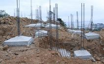 Xác định lại giá đất 3 dự án trên bán đảo Sơn Trà